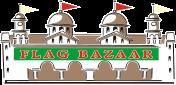 Flag Bazaar