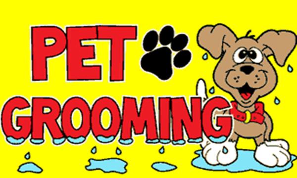 Flag Pet Grooming