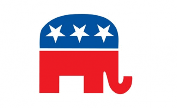 United States Republican Party