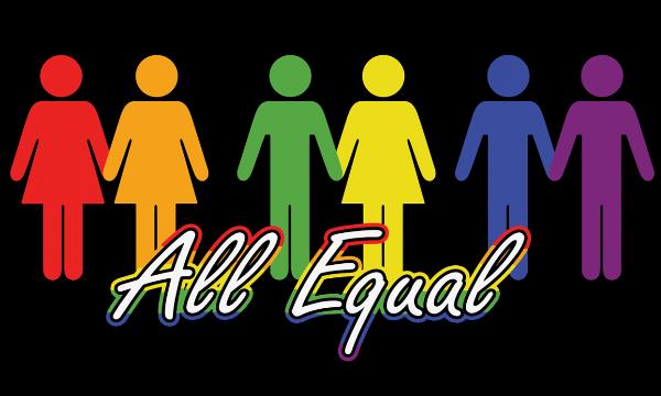 All Equal