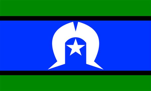 Torres Strait Island