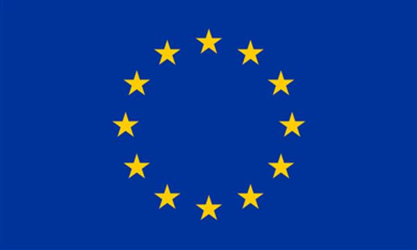 Flag European Union